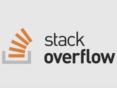 Киберпреступники получили доступ к внутренним системам Stack Overflow