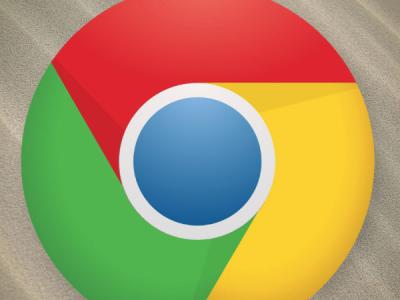 Баг в текущей версии Chrome мешает удобству пользователей