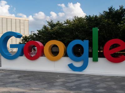 Сотрудники упрекают Google в нежелании расследовать массовые утечки