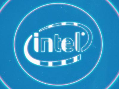 Intel после патчей теряет в производительности в 5 раз больше, чем AMD