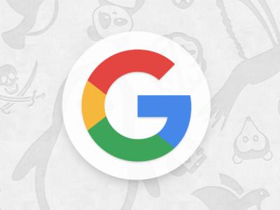 Google: Добавляйте номера телефонов в аккаунт, это защитит от взлома