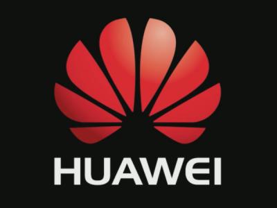 Huawei: Несмотря на запрет Android, текущие юзеры будут получать патчи