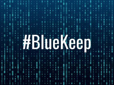 В Сети появляются эксплойты для RCE-дыры BlueKeep в Windows 7 и XP