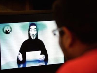 Google: Большинство сервисов по найму хакеров — мошенничество
