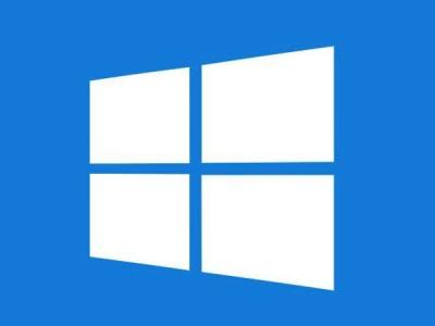Удаление идентификаторов SID может привести к сбою в работе Windows