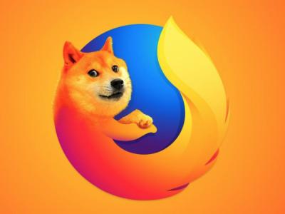 В Firefox 67 улучшен контроль аддонов и реализована блокировка майнинга
