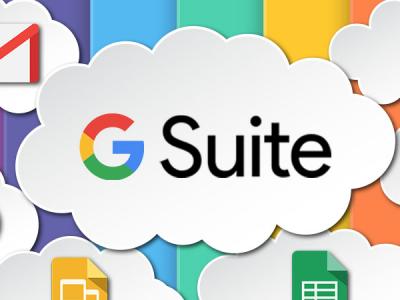 Google 14 лет хранил пароли G Suite в нехешированном виде