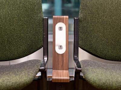 Правительственные хакеры могу использовать USB-зарядки в аэропортах