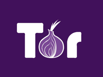 Вышла первая стабильная версия браузера Tor для Android