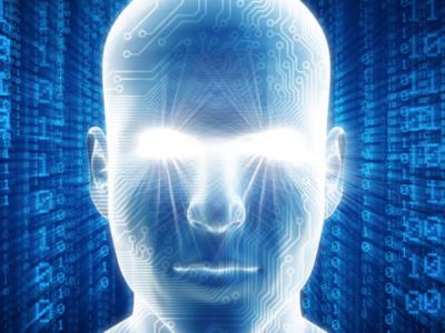 К 2025 году Сбербанк страхование ожидает взрывной рост киберстрахования