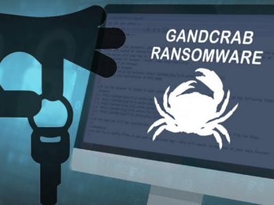 Китайские хакеры ищут серверы MySQL, чтобы заразить их GandCrab