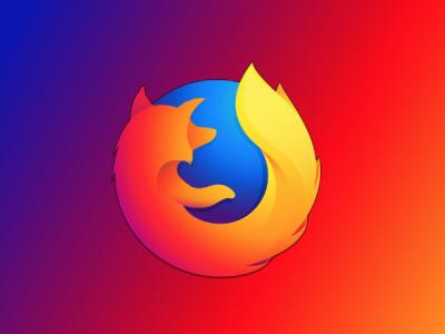 Пользователи Firefox 67 жалуются на потерю истории, аддонов и тем