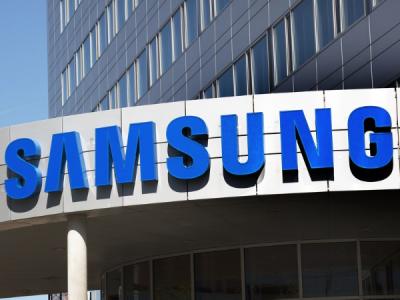 Контроллеры Samsung защитят устройства от взлома в процессе зарядки