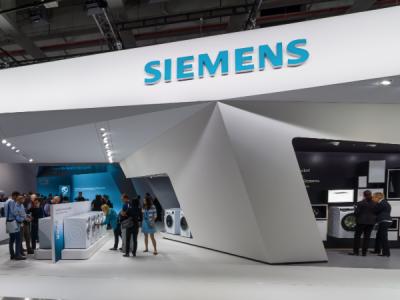Продукты Siemens для здравоохранения также затронуты BlueKeep