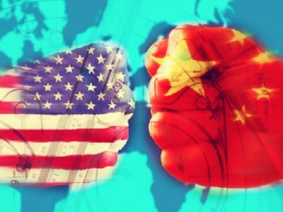 Китайские военные откажутся от Windows в пользу национальной ОС
