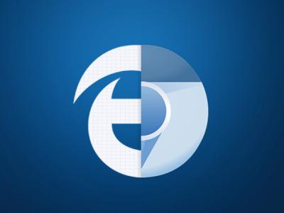 Google: YouTube для Chromium-версии Edge заблокирован случайно