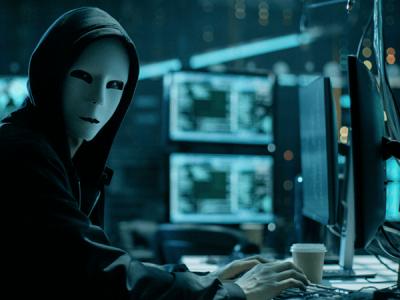 Хакеры фокусируют свои усилия на популярных у пользователей приложениях
