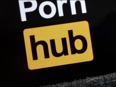 ИБ-эксперт недоволен — владельцы PornHub не заплатили за найденные баги