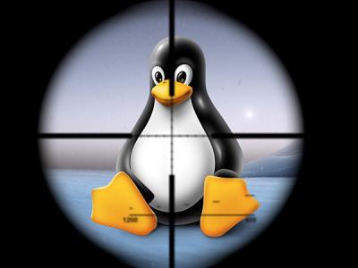 Новый вредонос атакует Linux и заимствует часть кода у Azazel и Mirai