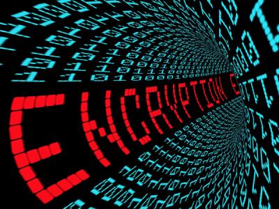 Apple, Google, WhatsApp обвинили GCHQ в желании шпионить за переписками