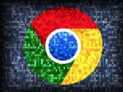 Google ограничила разработчикам аддонов для Chrome доступ к данным