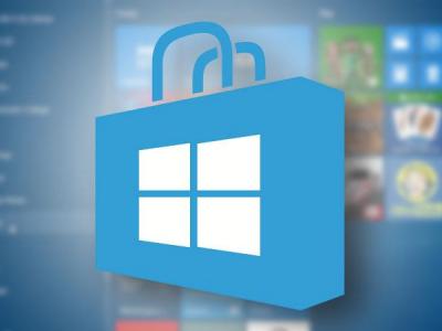 Девелоперы: В приложения Windows Store внедряется мошенническая реклама