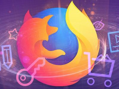 Firefox отныне блокирует все сторонние рекламные трекеры по умолчанию