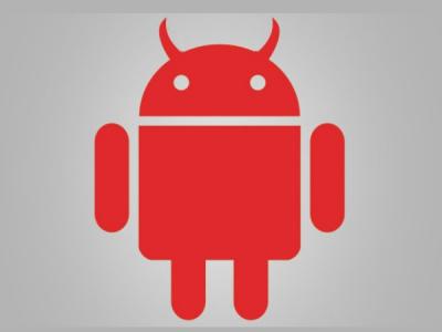 440 млн пользователей Android скачали приложения с агрессивной рекламой