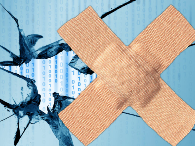 0patch опубликовала неофициальный патч для уязвимости от SandboxEscaper