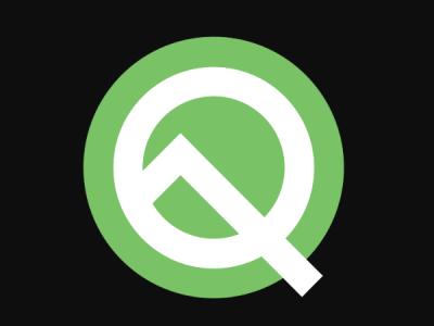 Последняя бета Android Q — встроенная поддержка разблокировки лицом?