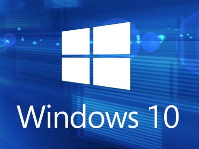 Windows 10 позволит контролировать скорость загрузки апдейтов