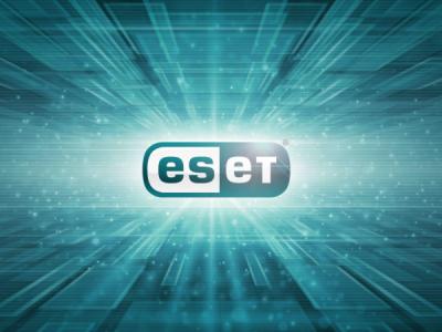ESET представила комплексное решение для защиты корпоративной сети