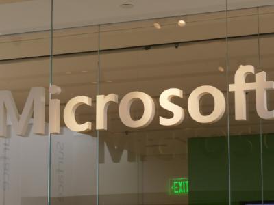 Microsoft предупреждает о рассылке RTF-файлов, использующих баг в Office