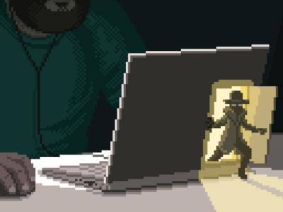 Кибершпионы MuddyWater обновили свой сложный PowerShell-бэкдор