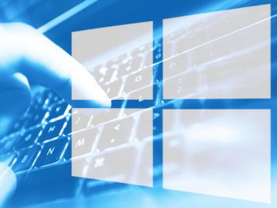 Microsoft реализует предиктивный ввод во всех приложениях Windows 10