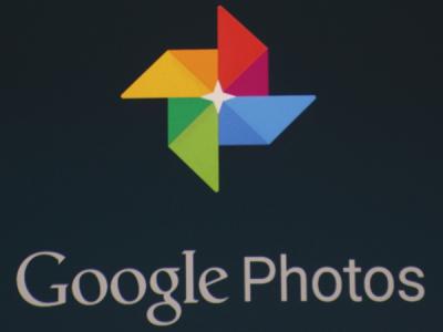 В июле Google Фото перестанет синхронизироваться с Google Drive