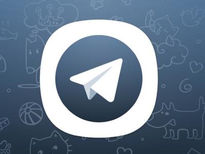 Telegram атаковали мощным DDoS из-за протестов в Гонконге