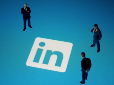 Associated Press: В LinkedIn полно правительственных кибершпионов