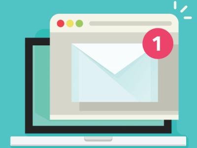 Email-серверы на Exim в настоящее время находятся под атакой