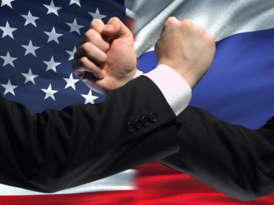 Кибернетическое командование США нацелилось на электросеть России