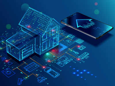 OFFZONE 2019: Умные устройства делают уязвимой любую инфраструктуру