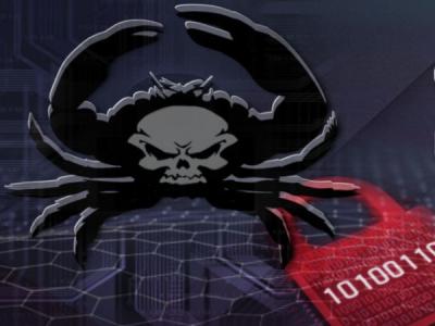 Новый бесплатный инструмент расшифрует все версии GandCrab