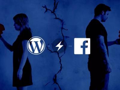 В двух плагинах Facebook для WordPress найдены две 0-day