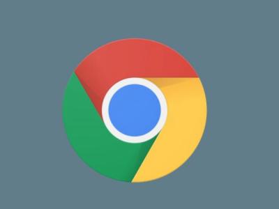Google выпустила Chrome-расширение для блэклистинга вредоносных сайтов