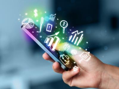 76% приложений для iOS и Android небезопасно хранят данные