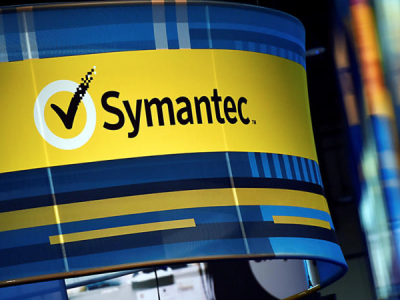 Symantec: Украденные российскими хакерами данные оказались фейковыми