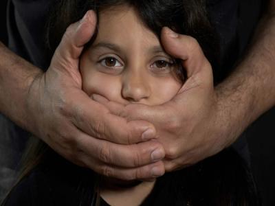 ФБР и МВБ США раскрыли Facebook-аккаунты жертв насилия над детьми
