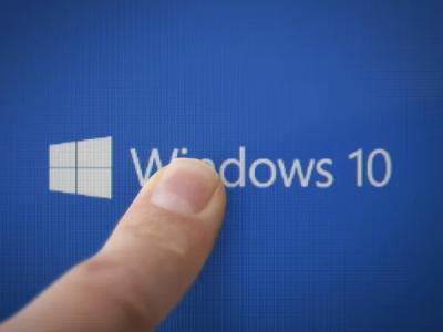 Microsoft автоматически обновит Windows 10 1803 и более ранние версии