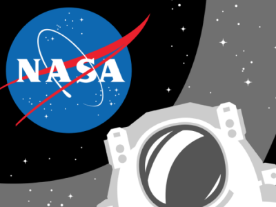НАСА взломали из-за подключенного стороннего устройства Raspberry Pi
