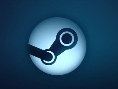 Новая фишинговая кампания в Steam выманивает учетные данные жертв